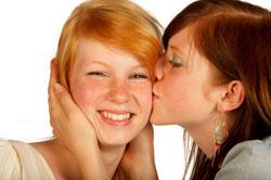 News SHOE Pride Shop: Mit einem Partnerring mehr als tausend Worte sagen...